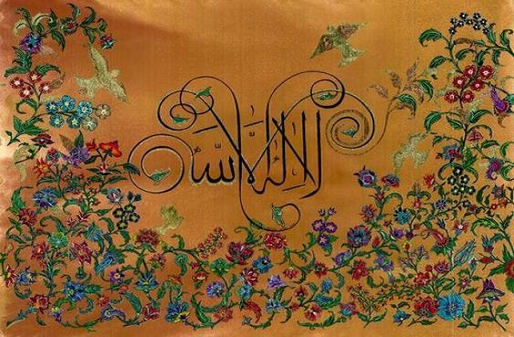 Sufi Saints
